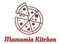 Mamamia Kitchen logo