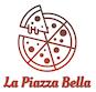 La Piazza Bella logo