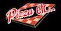 Pizza Etc logo