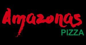 Amazona's Pizza