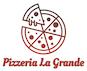 Pizzeria La Grande logo