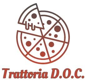Trattoria D.O.C.