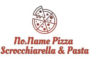 No.Name Pizza Scrocchiarella