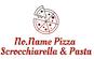No.Name Pizza Scrocchiarella logo