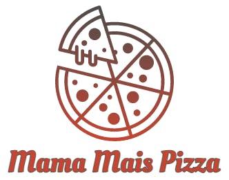 Mama Mais Pizza