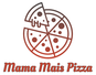 Mama Mais Pizza logo