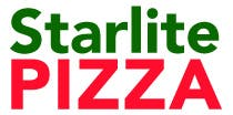 Starlite Pizza