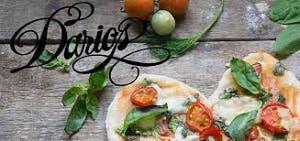 Dario's Pizza