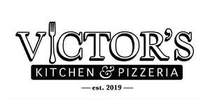 Victor's Kitchen & Pizzeria
