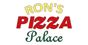 Ron's Pizza Palace
