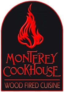 Monterey Cookhouse