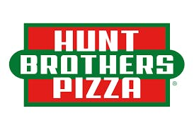 Hunt Brother Pizza