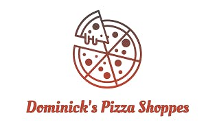 Dominick's Pizza Shoppes