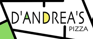 D'Andrea's Pizza