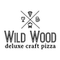 Wild Wood Pizza logo