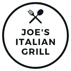 Joe's Italian Restaurants