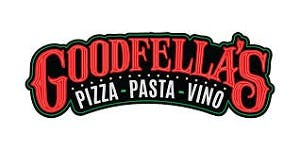 Goodfellas Pizza Pasta Vino