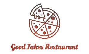 Good Jakes Restaurant