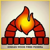 Kindles Wood Fired Brick Oven Pizzeria