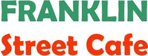 Franklin Street Cafe