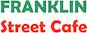 Franklin Street Cafe logo