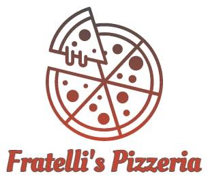 Fratelli's Pizzeria