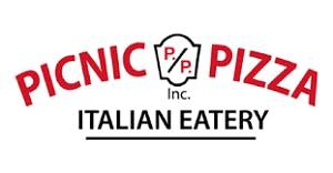 Picnic Pizza Col. Sq. Mall