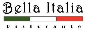 Bella Italia Ristorante