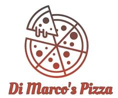 Di Marco's Pizza