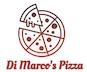 Di Marco's Pizza logo