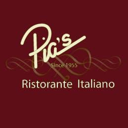 Pia's Ristorante Italiano