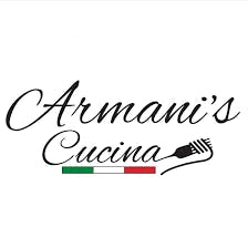 Armani's Cucina
