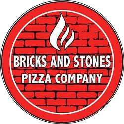 Bricks & Stones Pizza Company