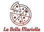 La Bella Mariella logo