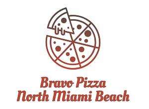 Bravo Pizza North Miami Beach