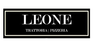 Leone Trattoria Pizzeria