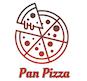 Pan Pizza logo