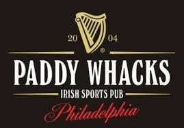 Paddy Whacks Irish Sports Pub - Welsh Road