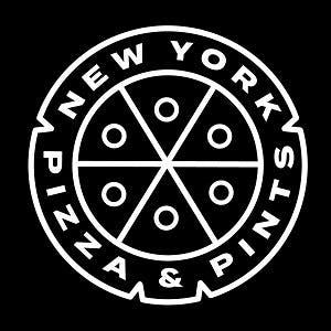 New York Pizza & Pints