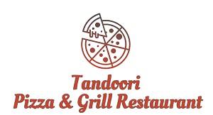 Tandoori Pizza & Grill Restaurant