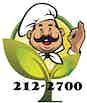 Fresh Basil logo