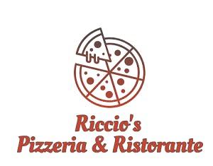 Riccio's Pizzeria & Ristorante