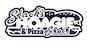 Slack's Hoagie Shack logo