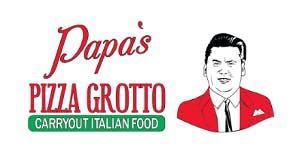 Papa's Pizza Grotto