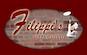Filippi's Pizza Grotto Mission Valley logo