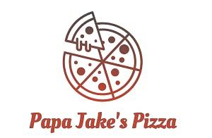 Papa Jake's Pizza