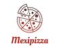 Mexipizza logo