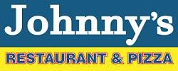 Johnny's Restaurant & Pizza