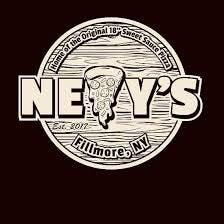 Nevy's Grocery & Deli