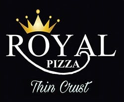 Royal Pizza Hopkinton